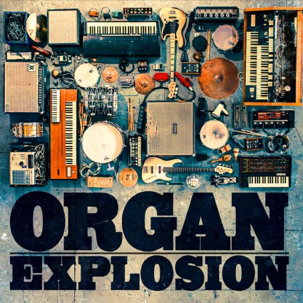 OE_CD_Artwork-Cover